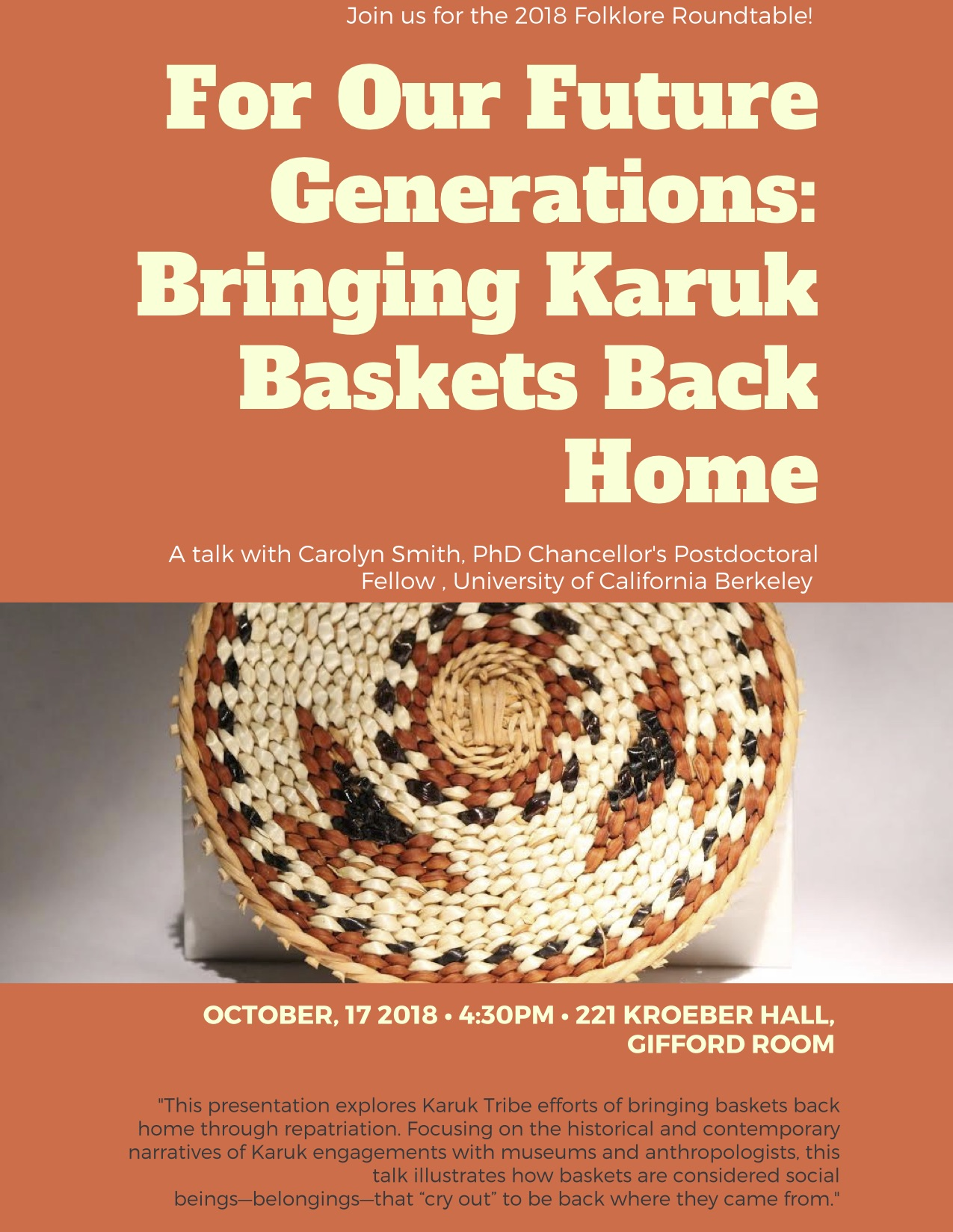 For Our Future Generations_ Bringing Karuk Baskets Back Home.jpg