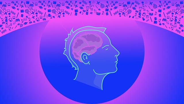 consciousness-1719998_640.jpg