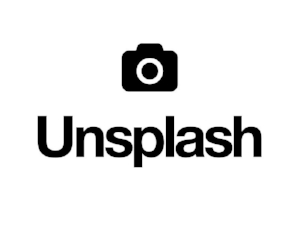 unsplash-royalty-free-images.jpg