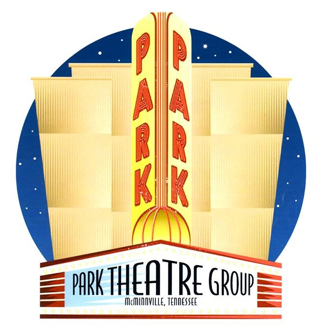 Park Theatre Group - The Park Theatre Group (PTG) was organized as a non-profit in 2002 dedicated to the restoration and revitalization of the Park Theater in downtown McMinnville to bring performing arts and family entertainment to the community. We have been privileged to work with DRG in the production of 6 shows. With our financial backing, DRG has been able to expand their shows and give this community a truly exceptional theatrical experience.