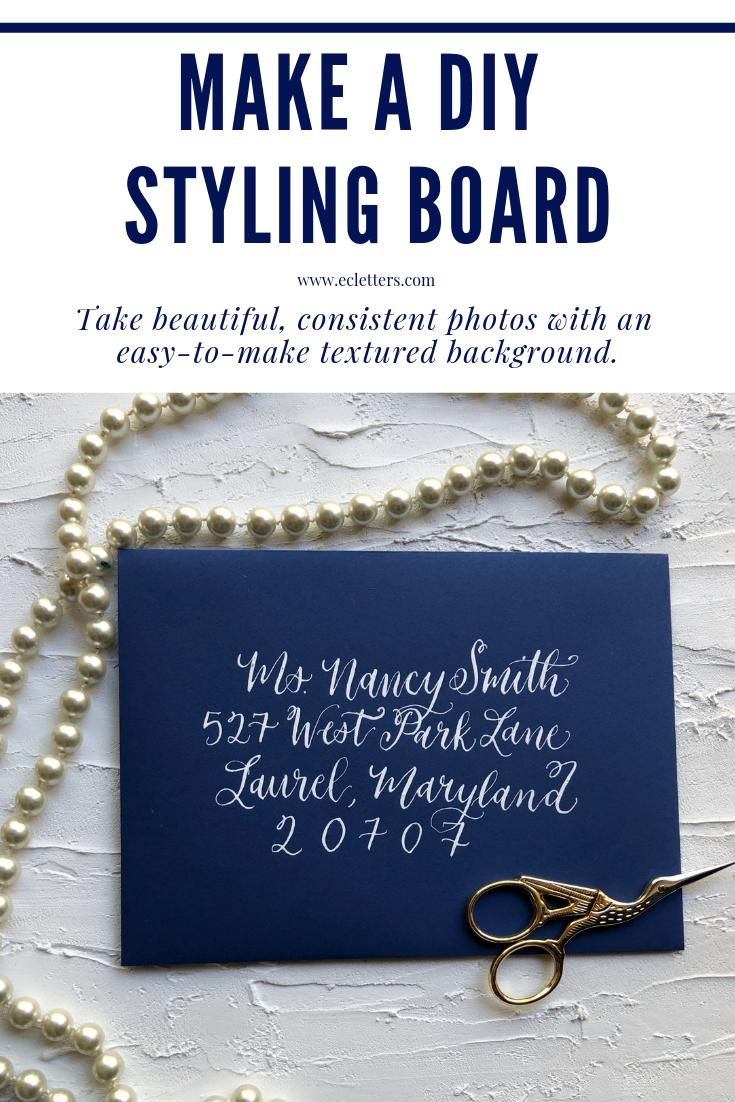 Make a DIY styling board (1).png