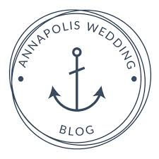 AnnapolisWeddingBlog-ValentinesDay