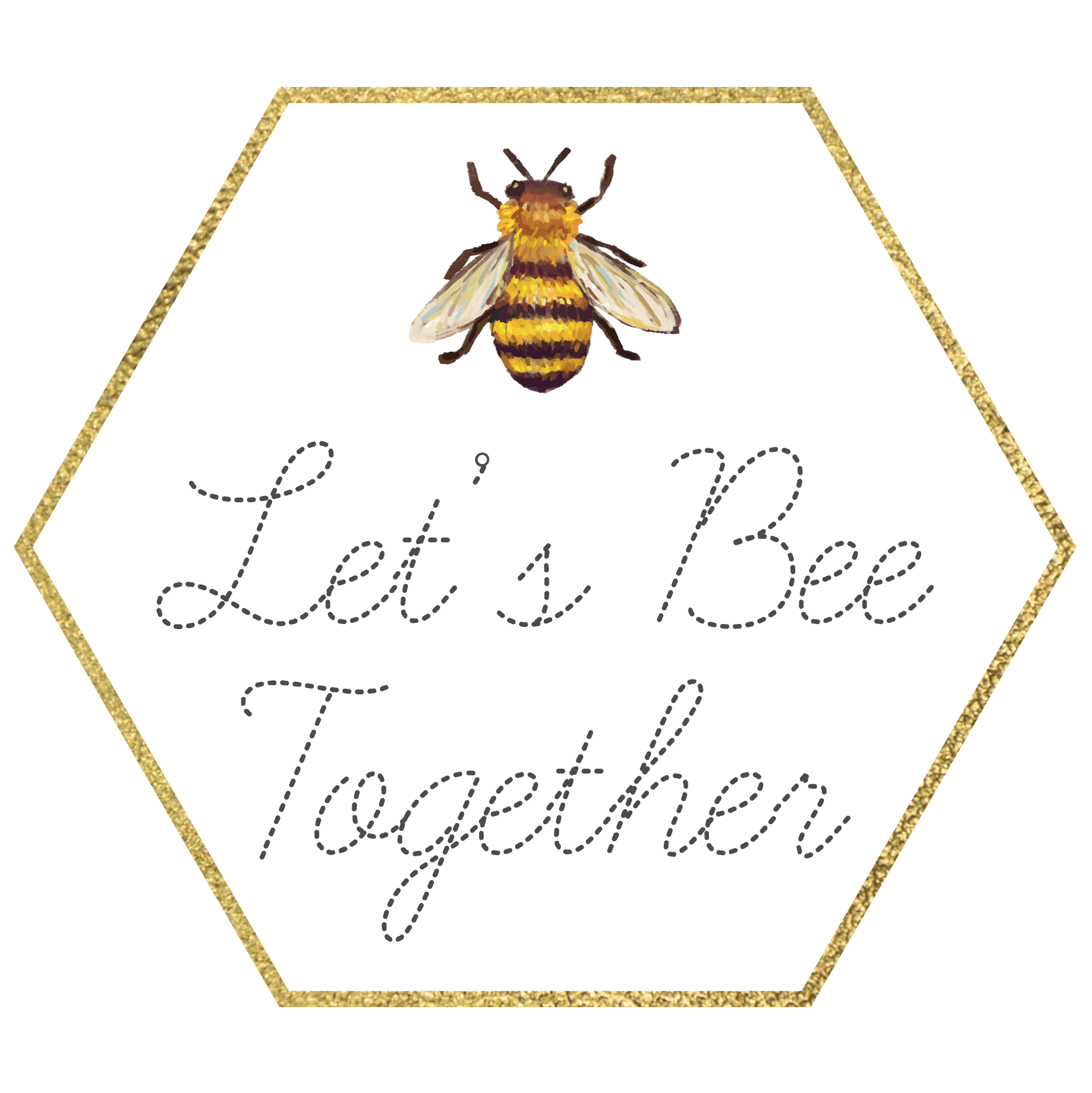 LetsBeeTogether-WinterontheBayWedding