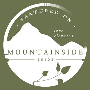 MountainSideBride-StyledShootsAcrossAmerica