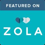 Zola-RomanticVintageWedding
