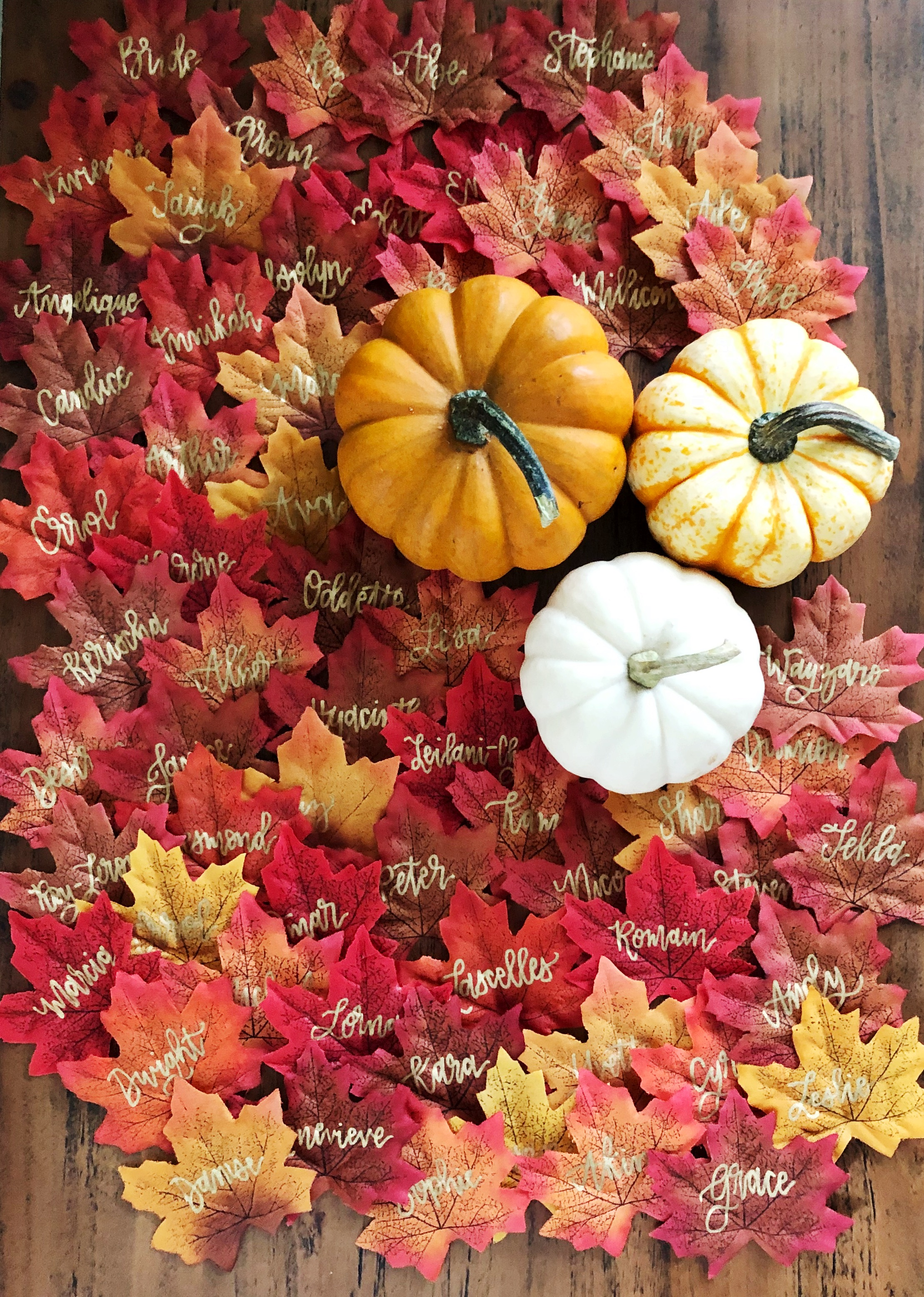 Fall-Leaf-Place-Cards.jpg