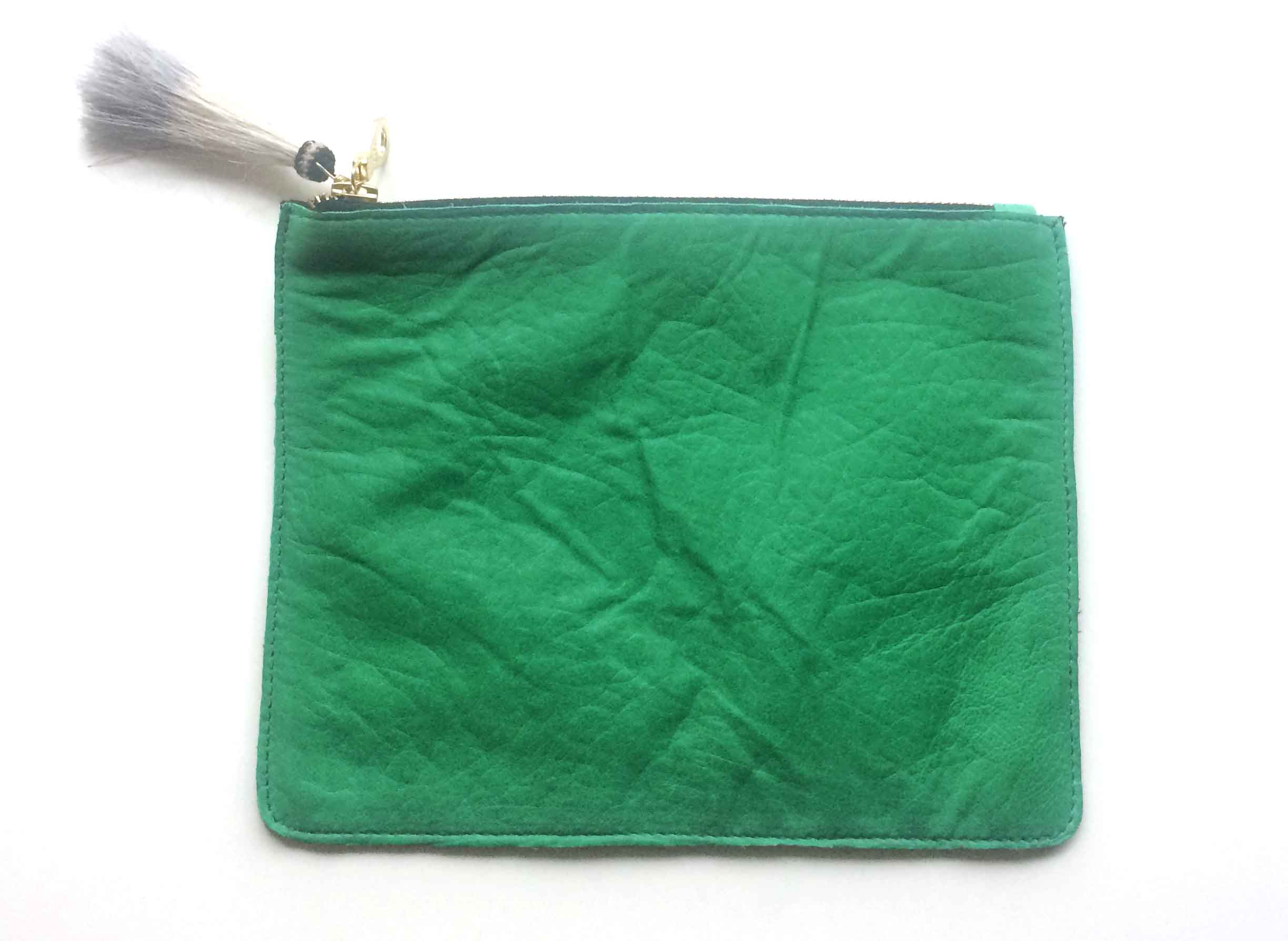 Moors Pouch