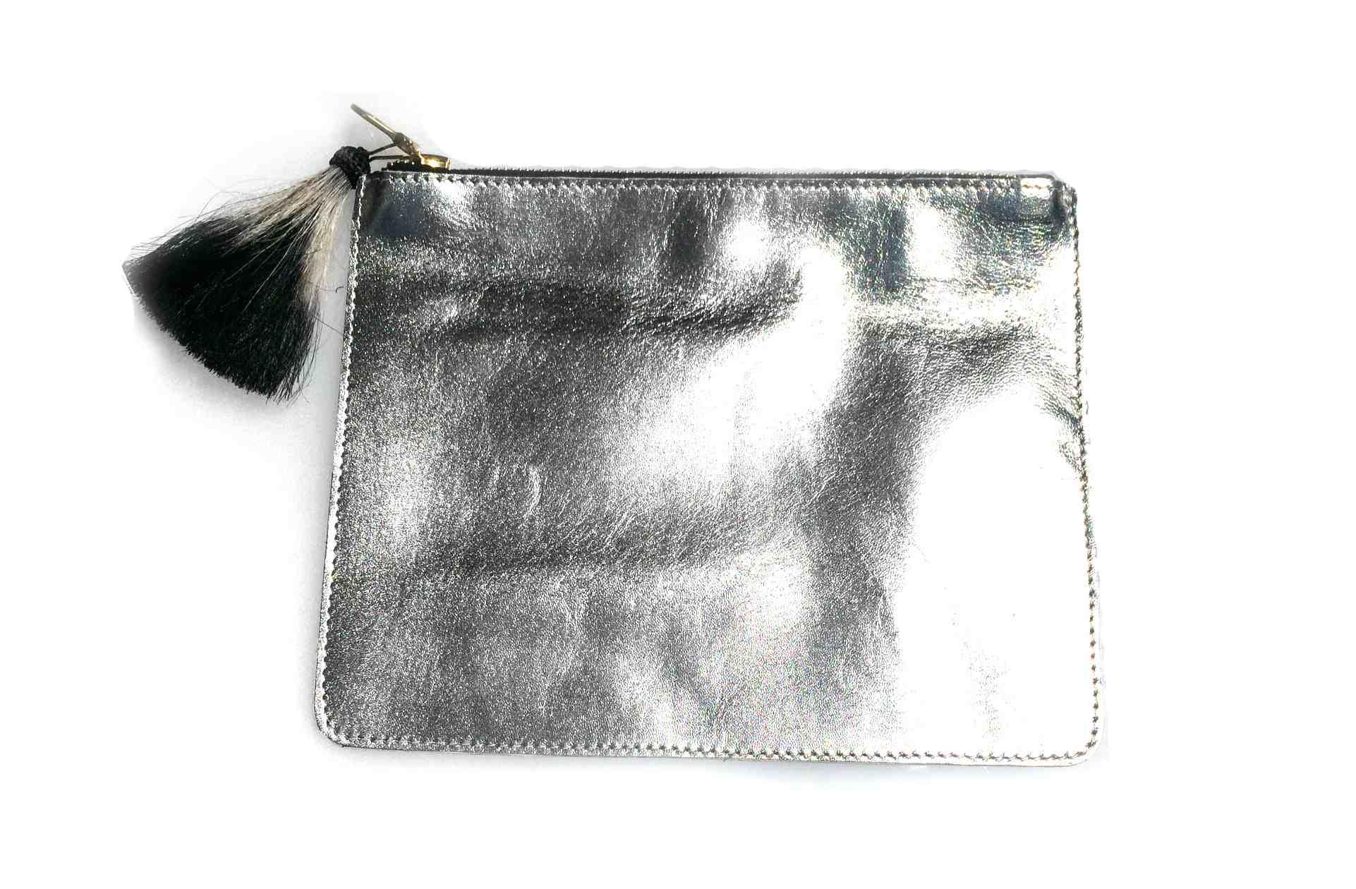 MoorsPouch-Silver copy 2.jpg