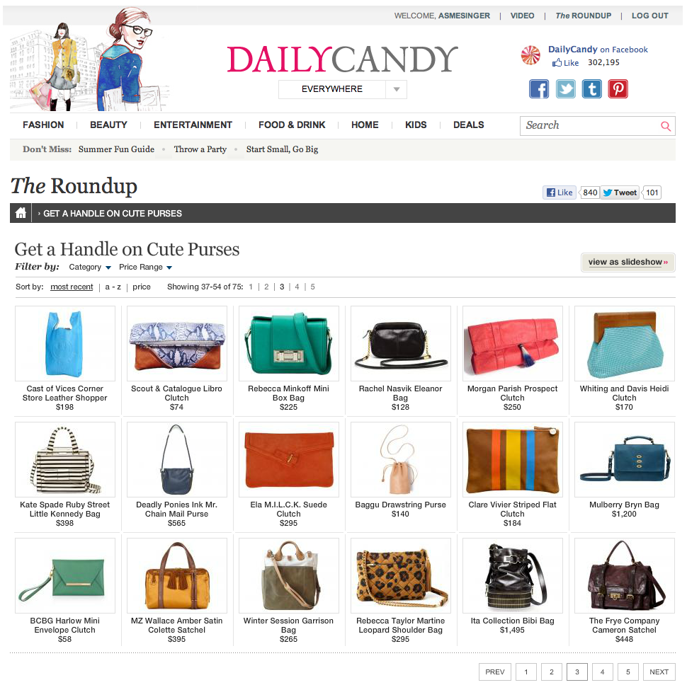DailyCandy-RoundUp1.png