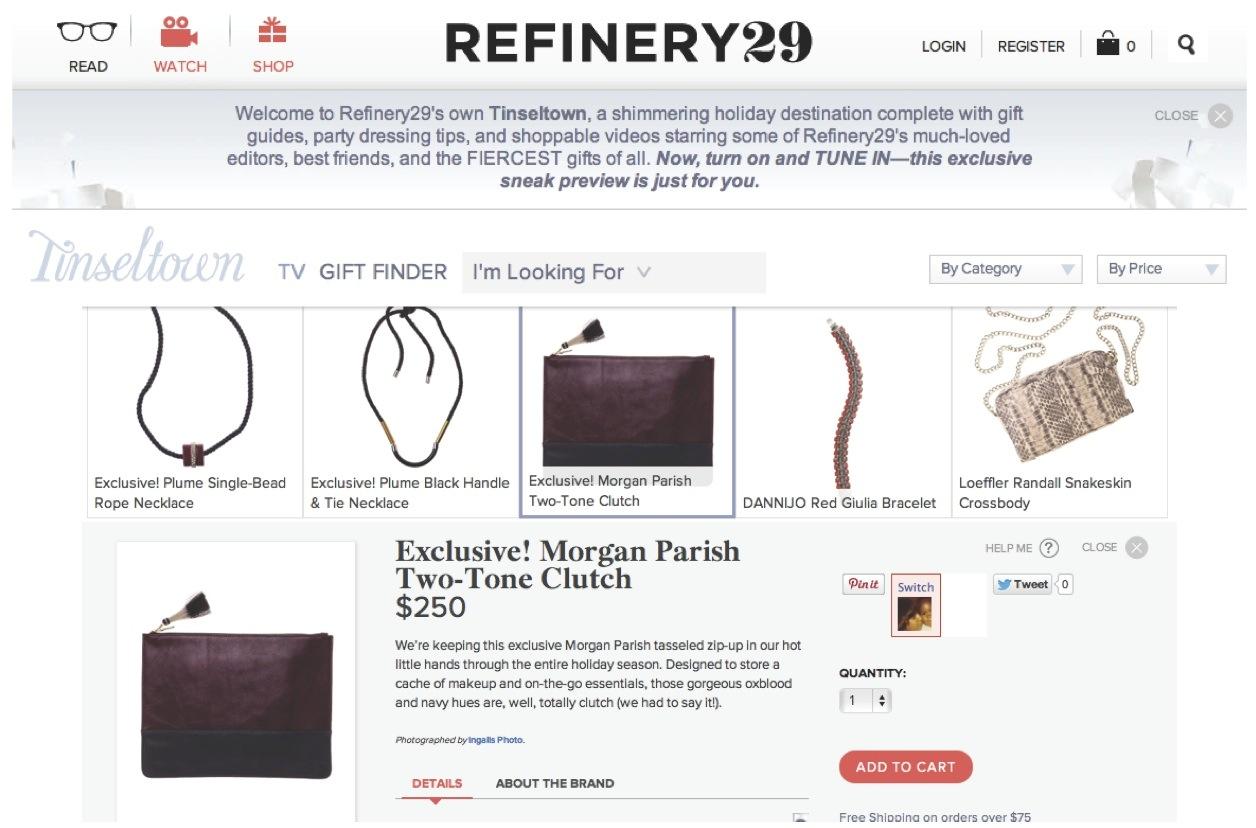 Refinery29-gifts.jpg