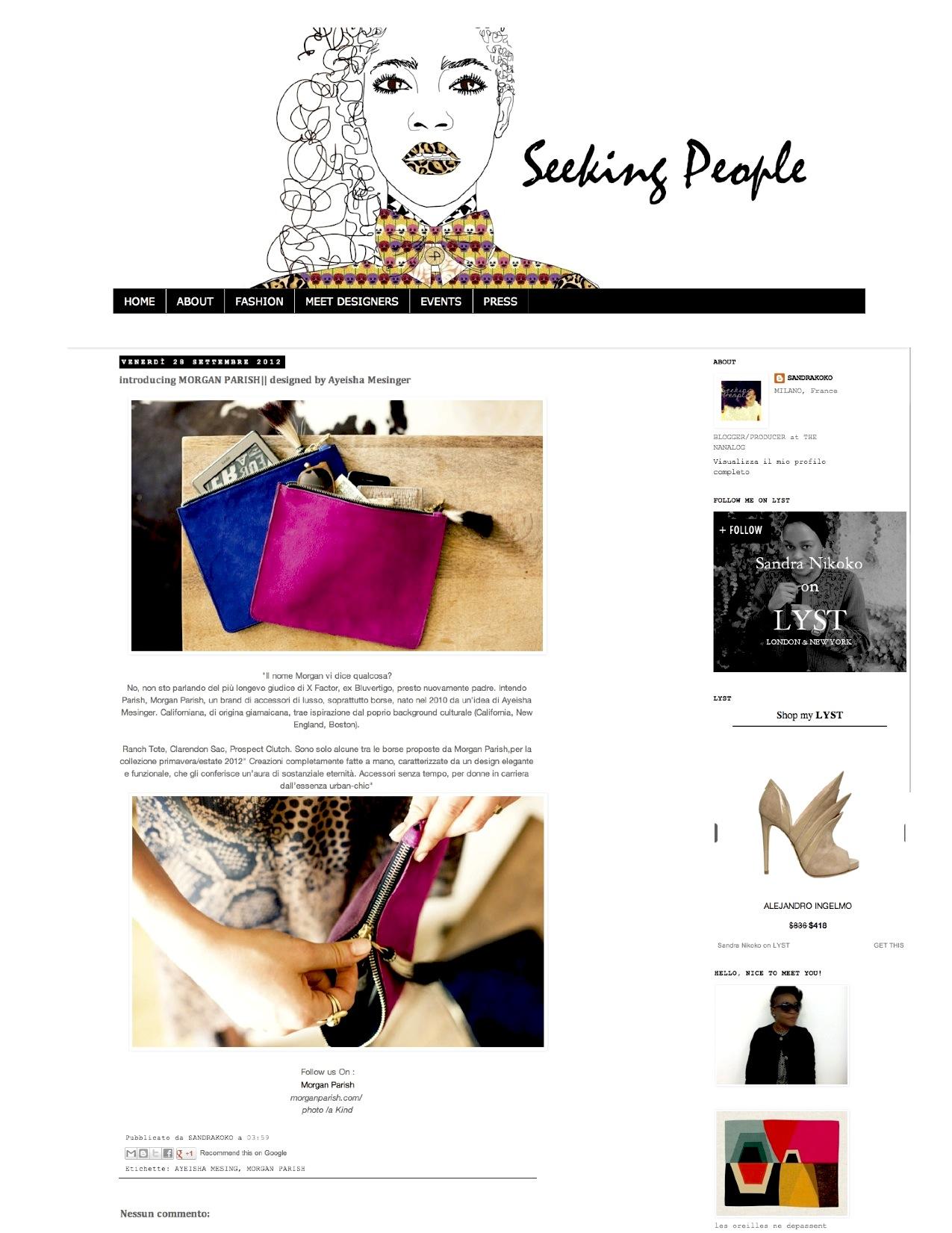 Seeking People.jpg