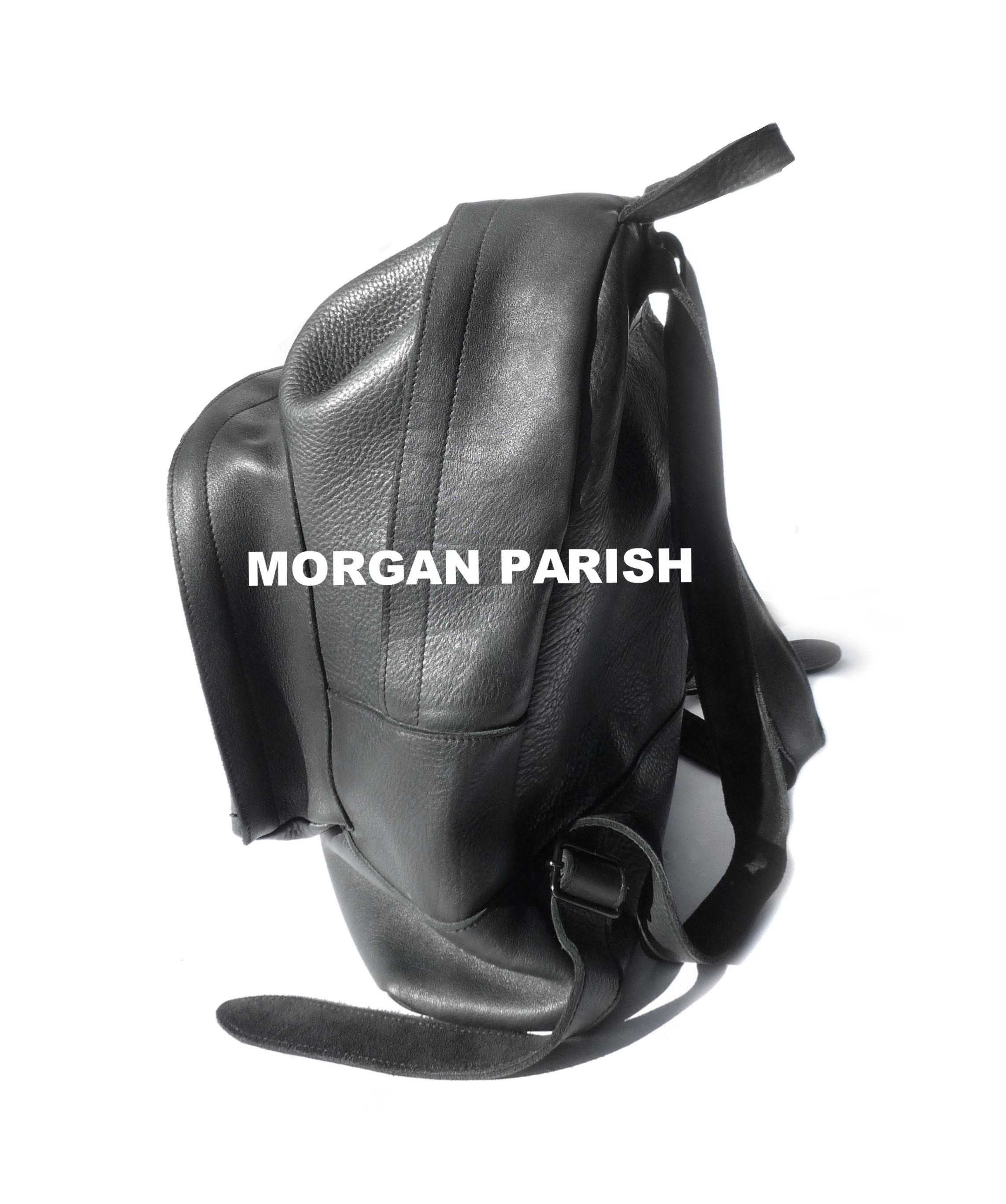 Backpack3.jpg