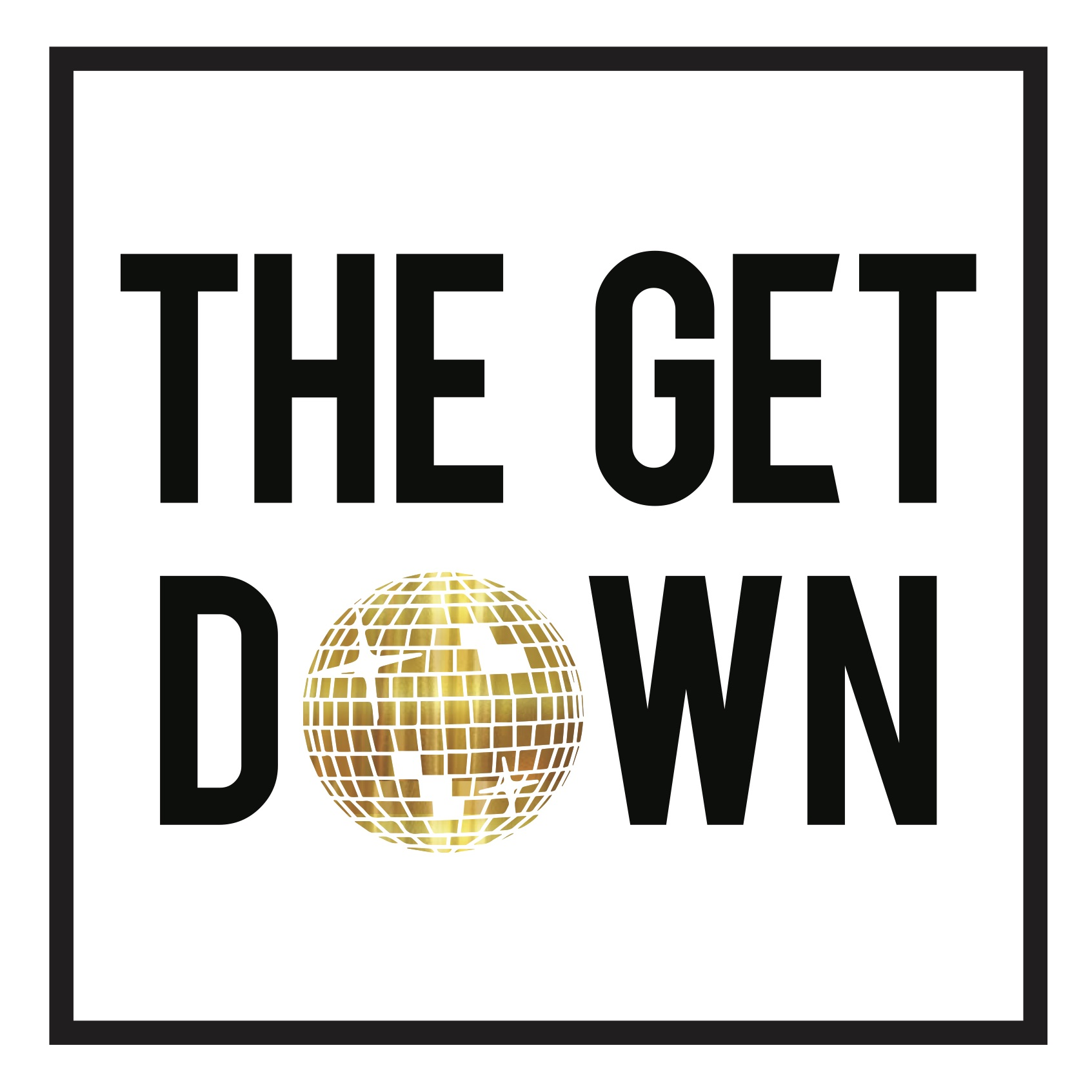 THE GET DOWN-final buisness card front copy.jpg