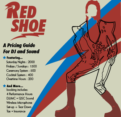 Red Shoe Pricing FINAL-01.jpg