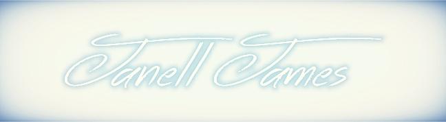 Janell James Logo.jpg