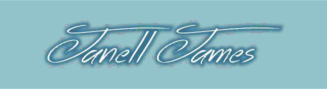 Janell James Color Logo.jpg