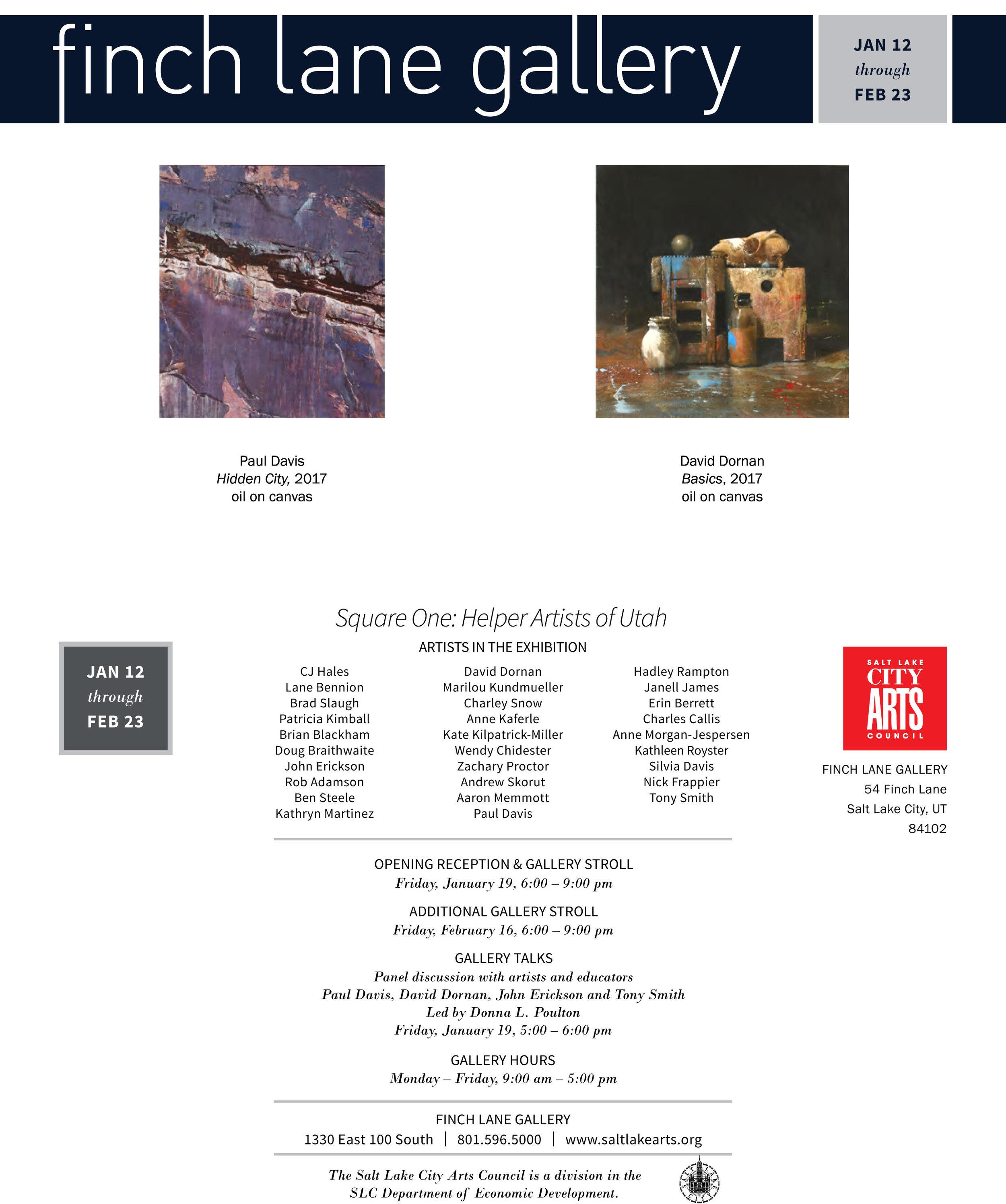 Finch Lane Exhibit Announcement 2018 Jan-Feb email 1.jpg