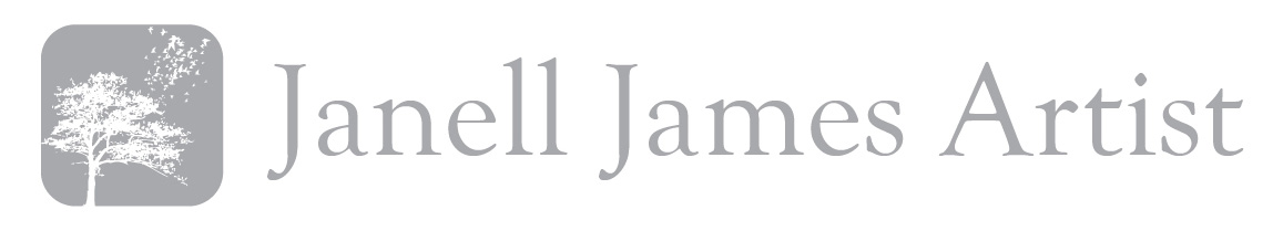 JJA Logo_horizontal.jpg