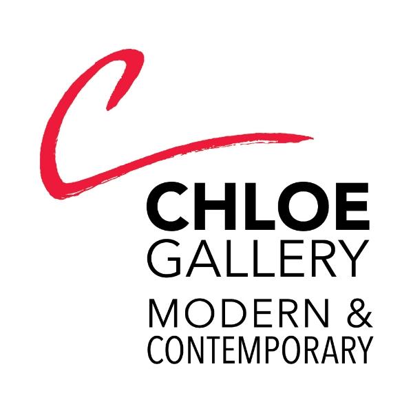 ChloeGallery-Logo-Squared-on-white (1).jpg