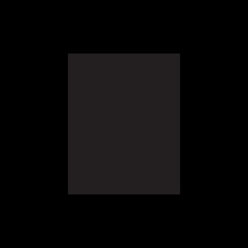 Deraj Apple Music