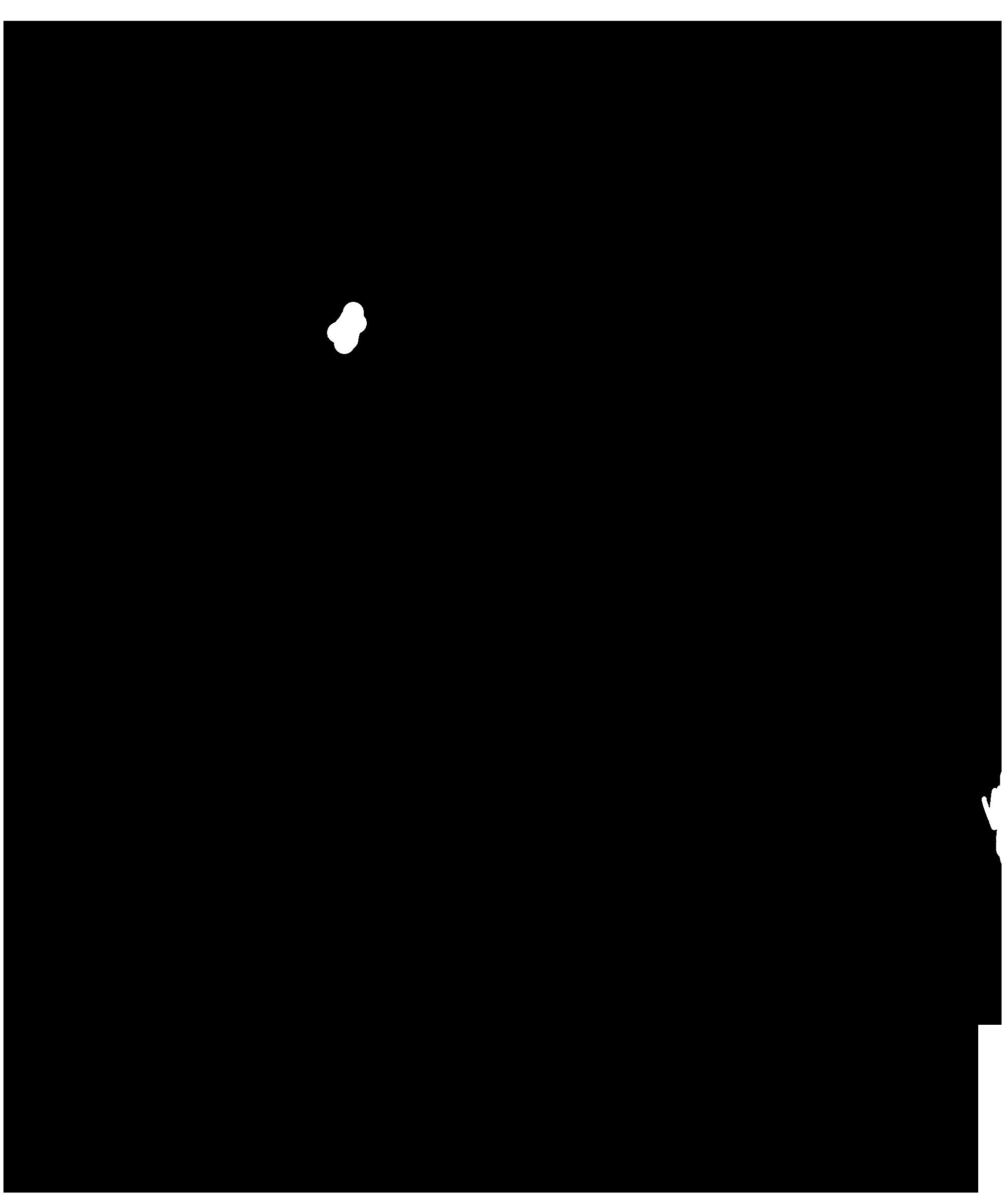 DerajLetterPatreon-short2.png