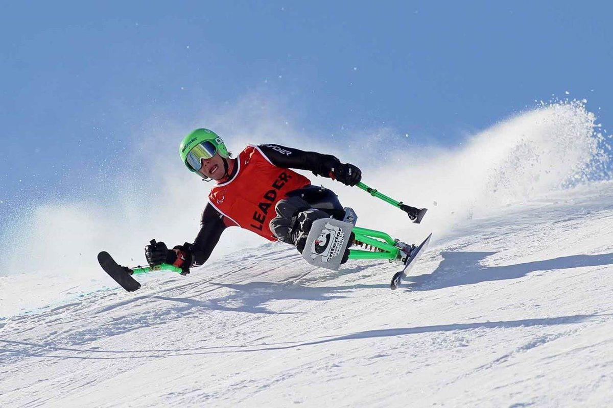 kurka skiing 3.jpg