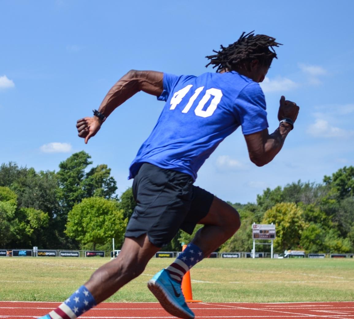 Darryl Payne Jr Sprinting.jpg
