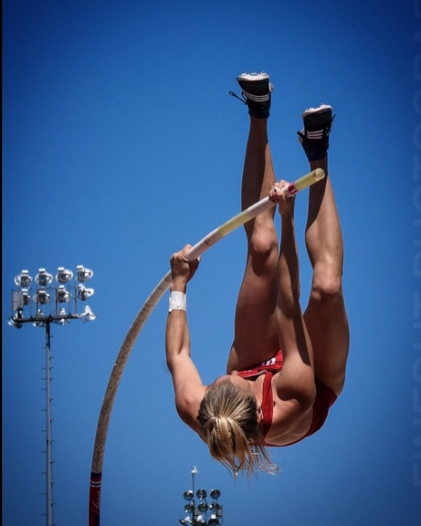 Sophie Pole Vault Upside Down.jpg