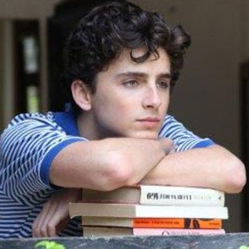 Timothee-Chalamet-Call-Me-By-Your-Name-620x360.jpg