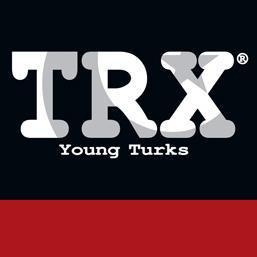 TRX_NewLogo_1_grande.jpg