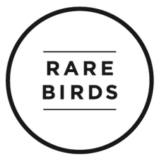 rarebirds.png