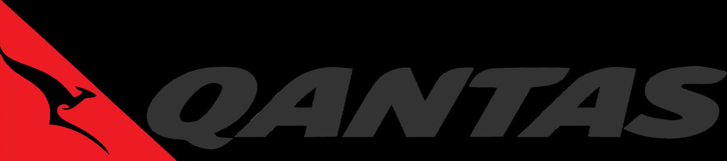 Qantas_logo.png