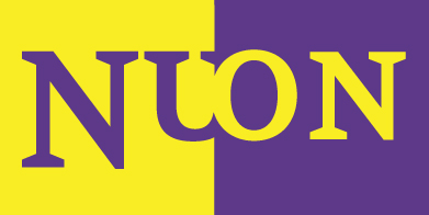 Nuon_brandflag_screen.jpg