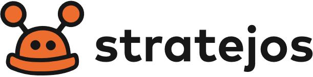 stratejos-logo-white.png