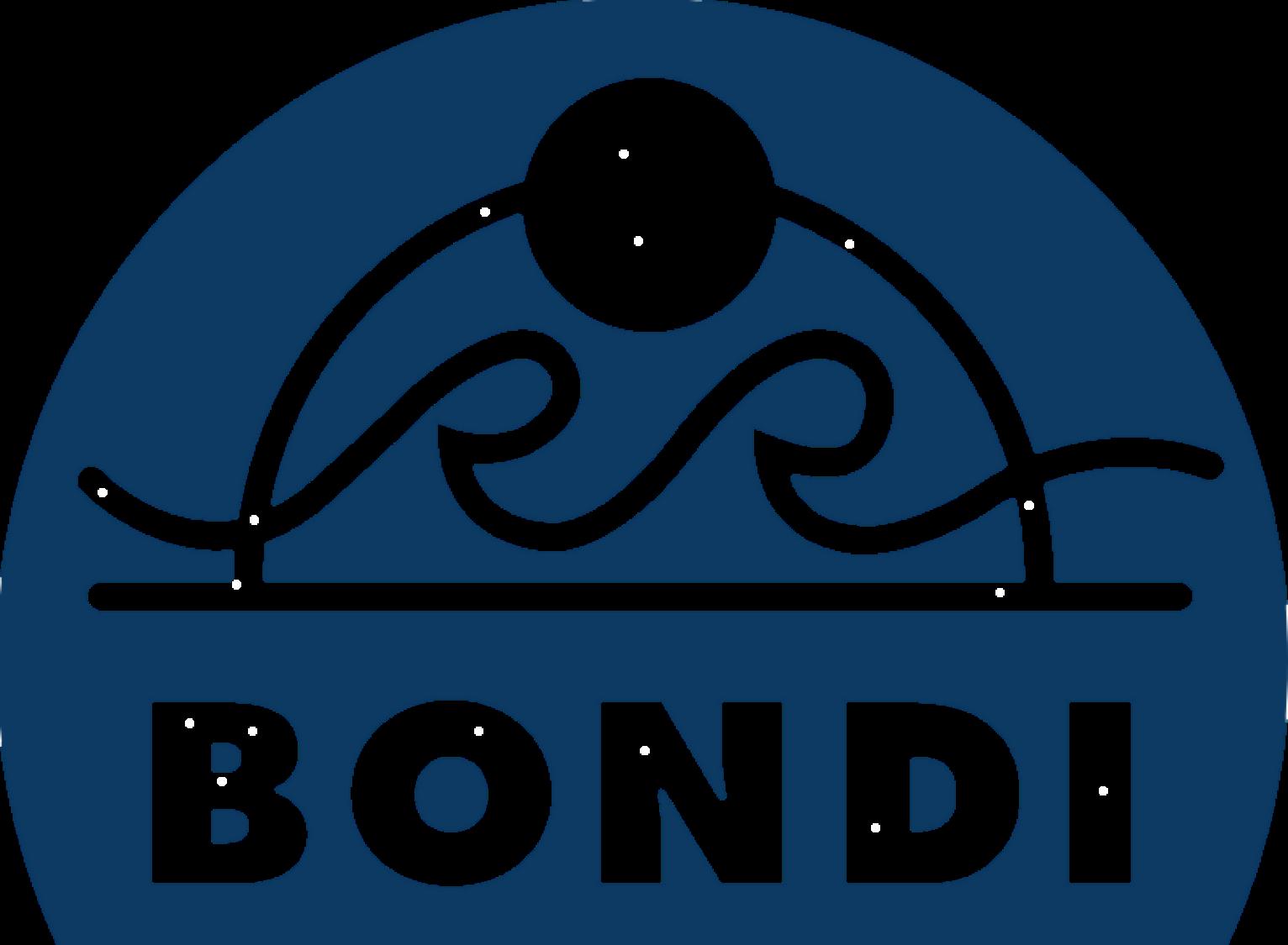 Bondi Logo Transparent.png