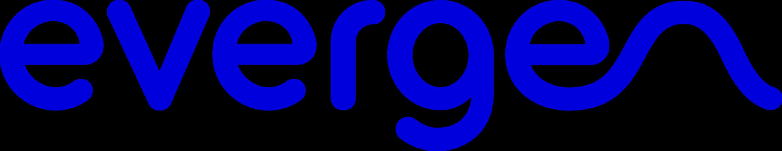 Evergen_Logo_Blue_RGB.png