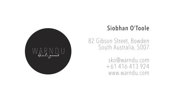 Warndu Business Cards 110516 2 curves.jpg