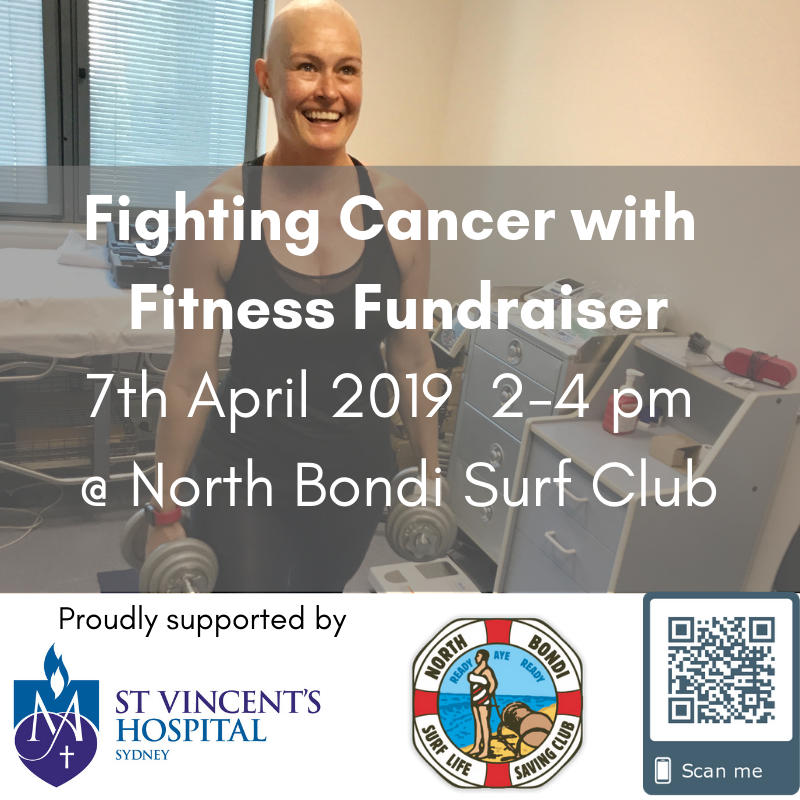 Fighting Cancer with Fitness Fundraiser.png