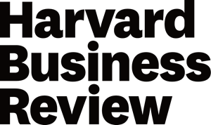 harvard-business-review-logo-FD07ED9958-seeklogo.com.png