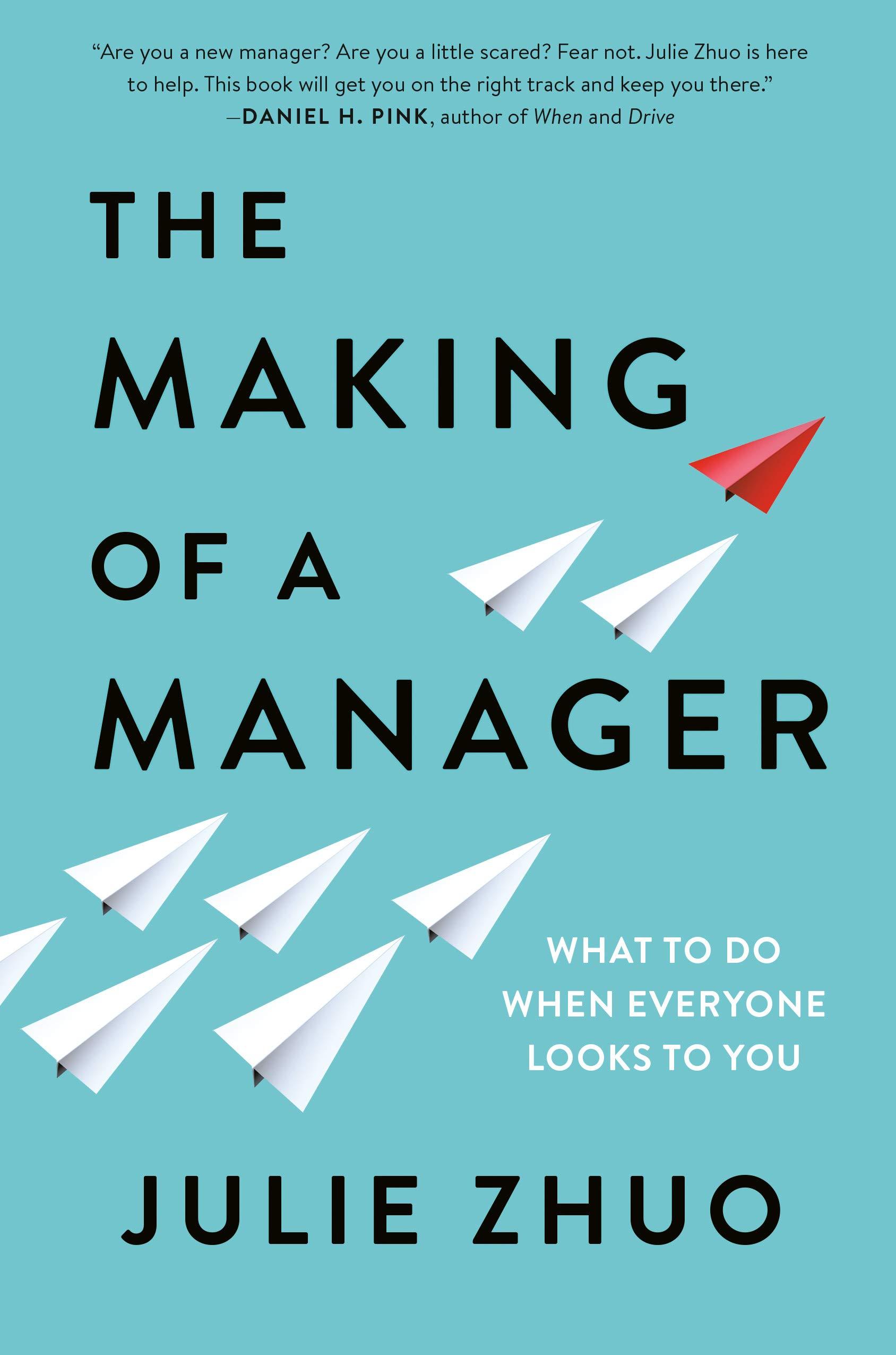 manager.jpg