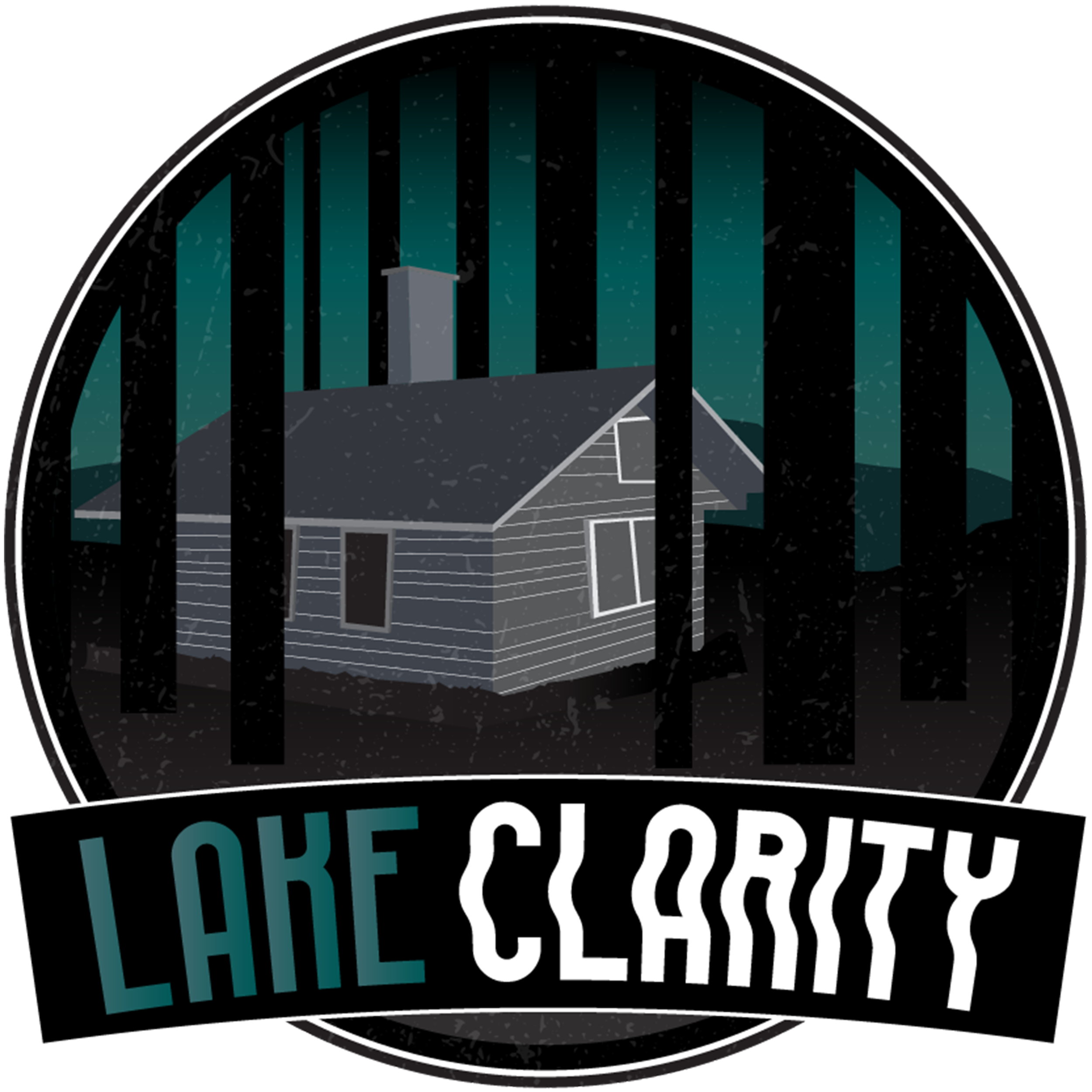 LC logo large 2.png
