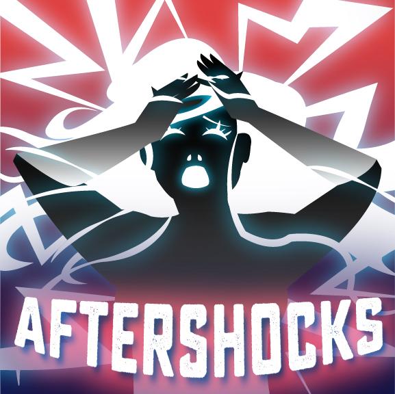 Aftershocks Final Artwork-02.jpg