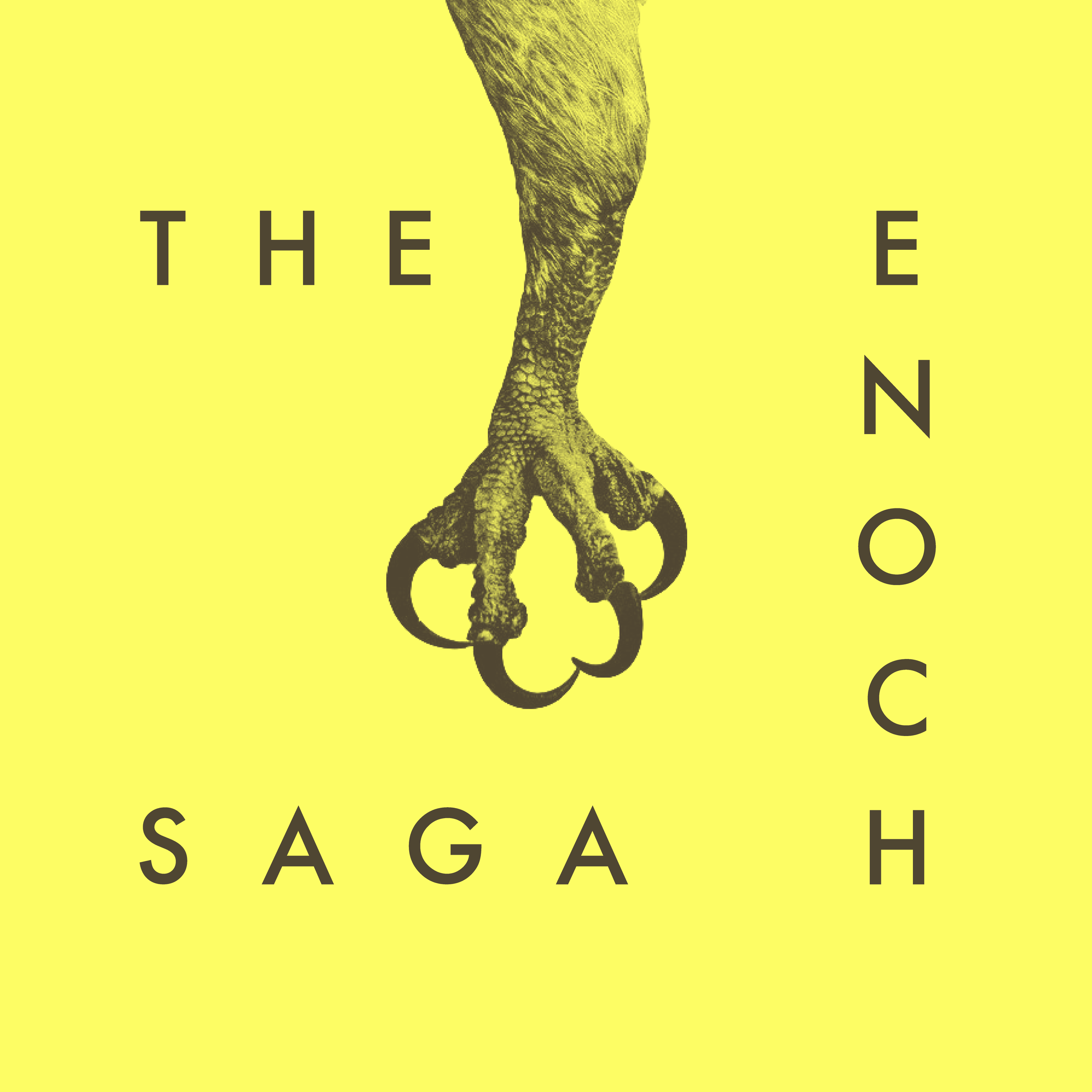 enoch-profile-inverted.png