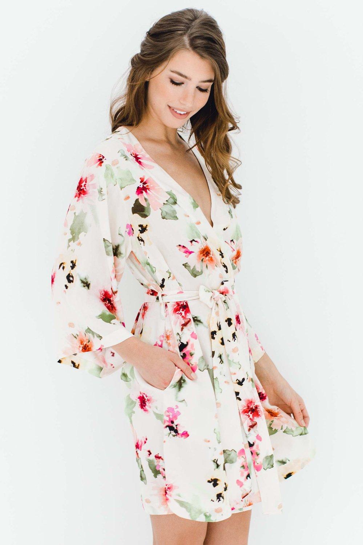 watercolor robe.jpg