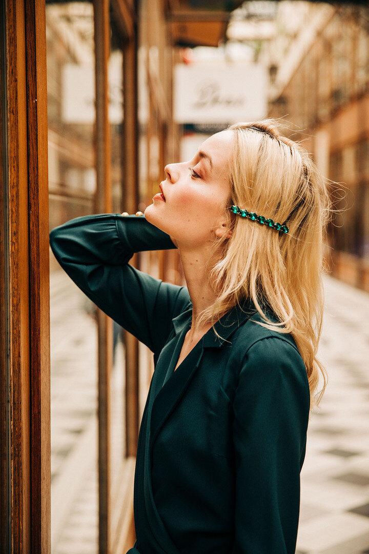 Juliette+hair+clip2.jpg