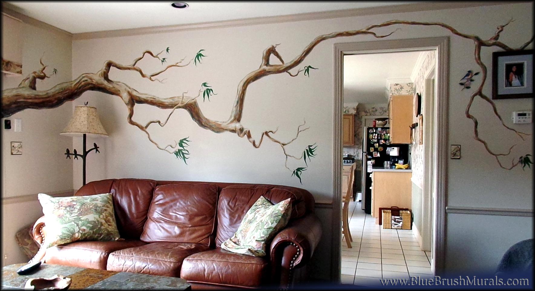 Tree Mural (wm).jpg