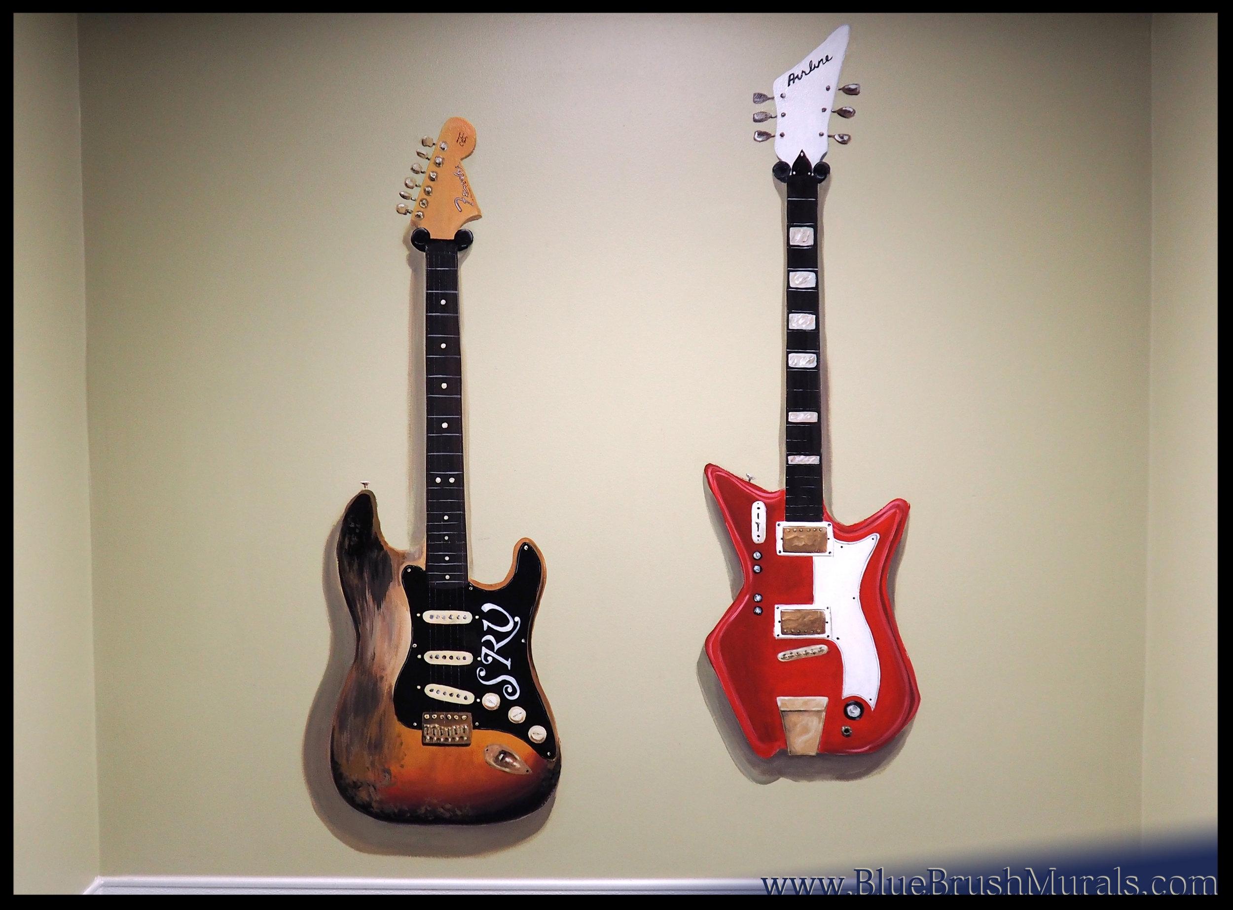 Guitars SOR (wm).jpg