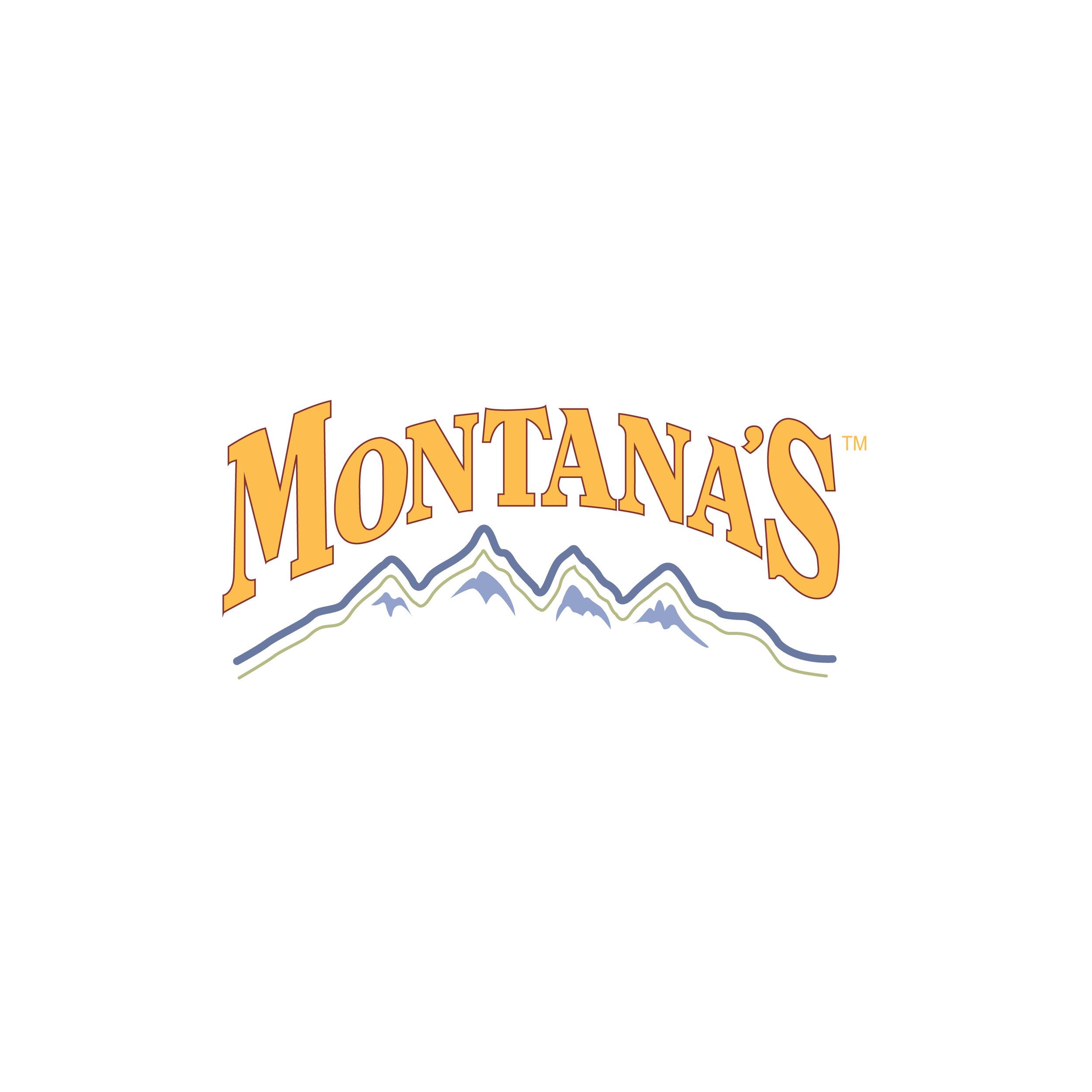 Montanas_Yellow_Logo_Vector-01.jpg
