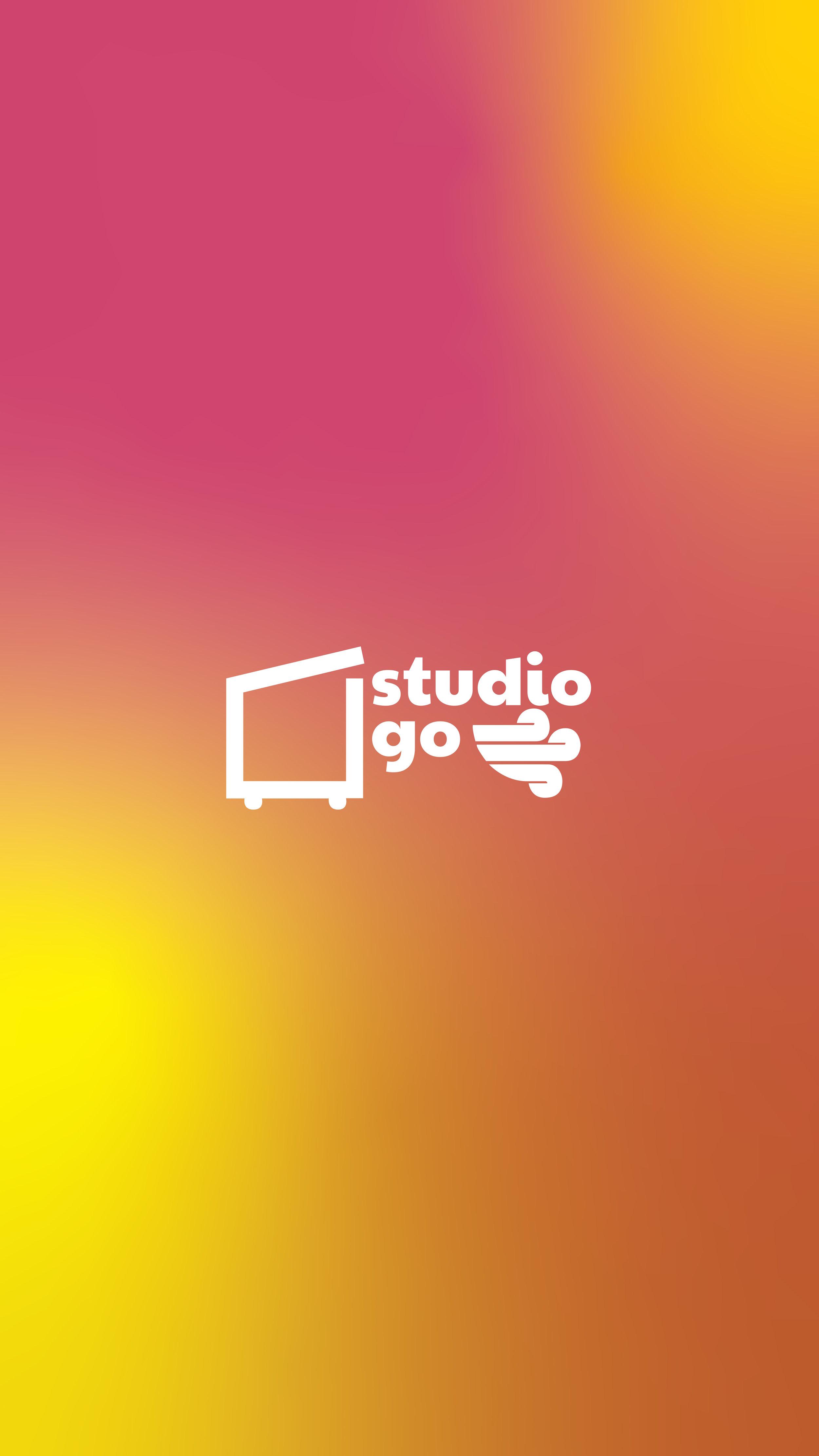 Studio Go Main User Interface V3-1.jpg