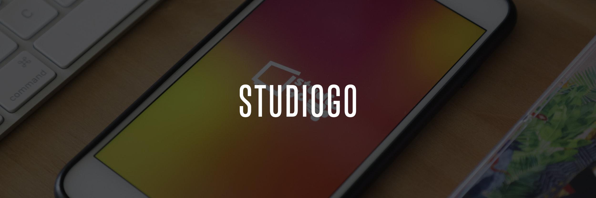 StudioGoHeader.jpg